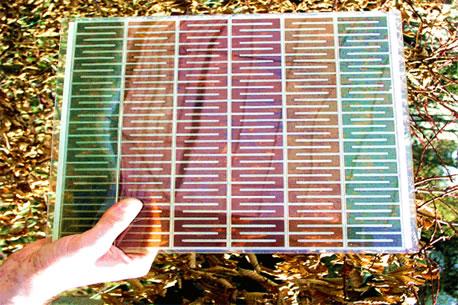 dye_solar_cell.jpg