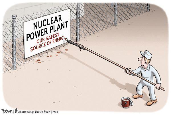 humor_nuklir.jpg